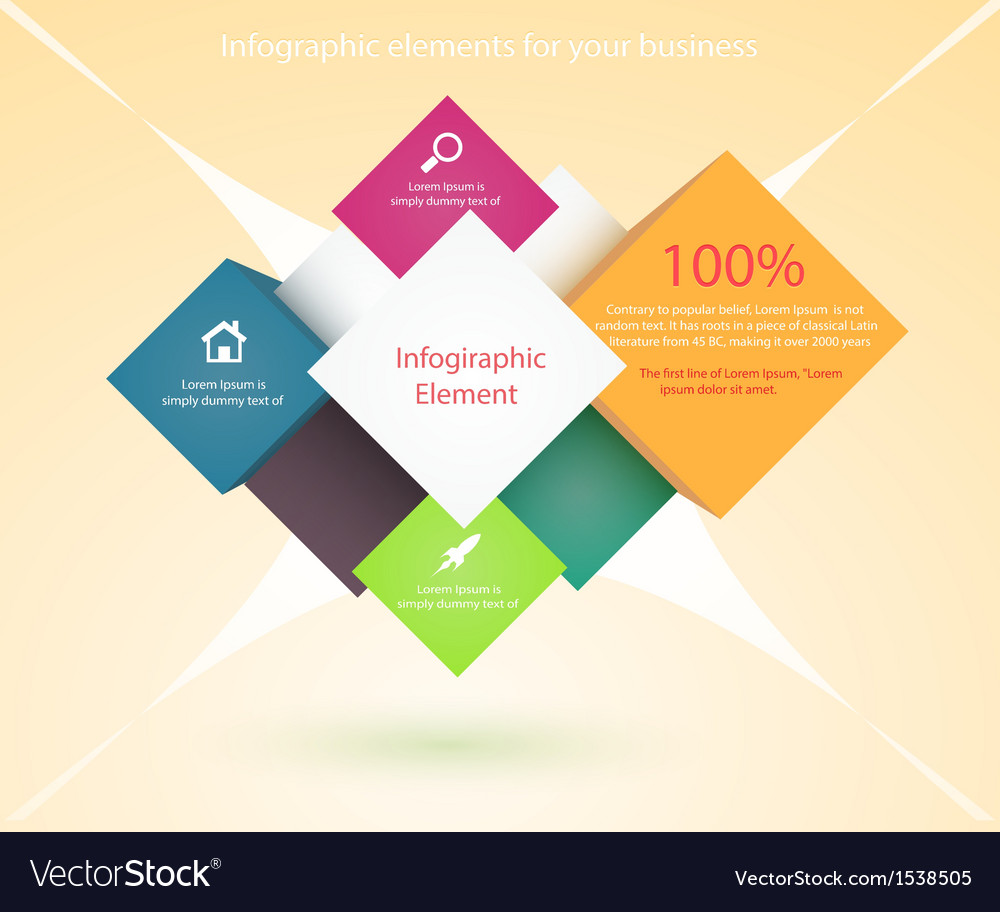 Banner design template vector | Price: 1 Credit (USD $1)
