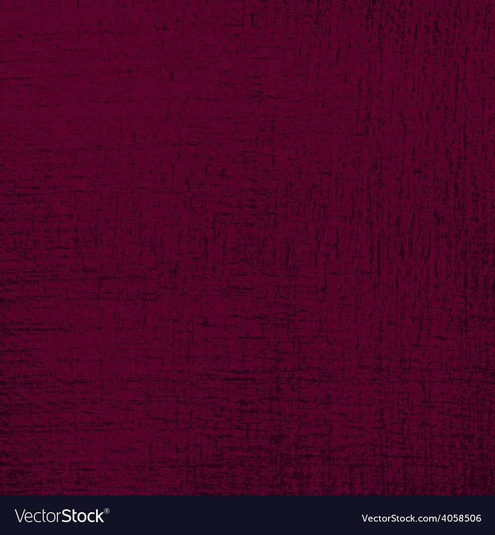 Grid texture vector | Price: 1 Credit (USD $1)