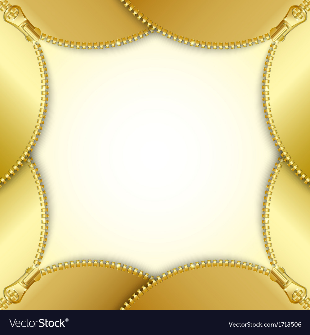 Zipper background vector | Price: 1 Credit (USD $1)