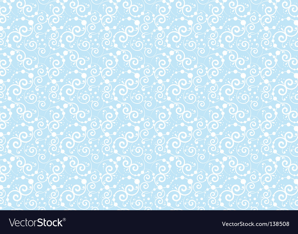 Winter abstract background vector | Price: 1 Credit (USD $1)