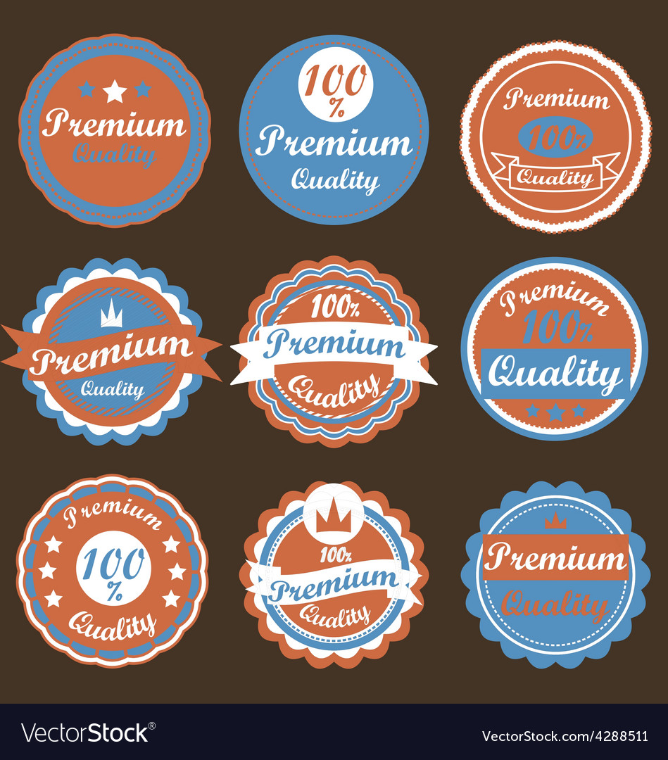 Banners vector   Price: 1 Credit (USD $1)