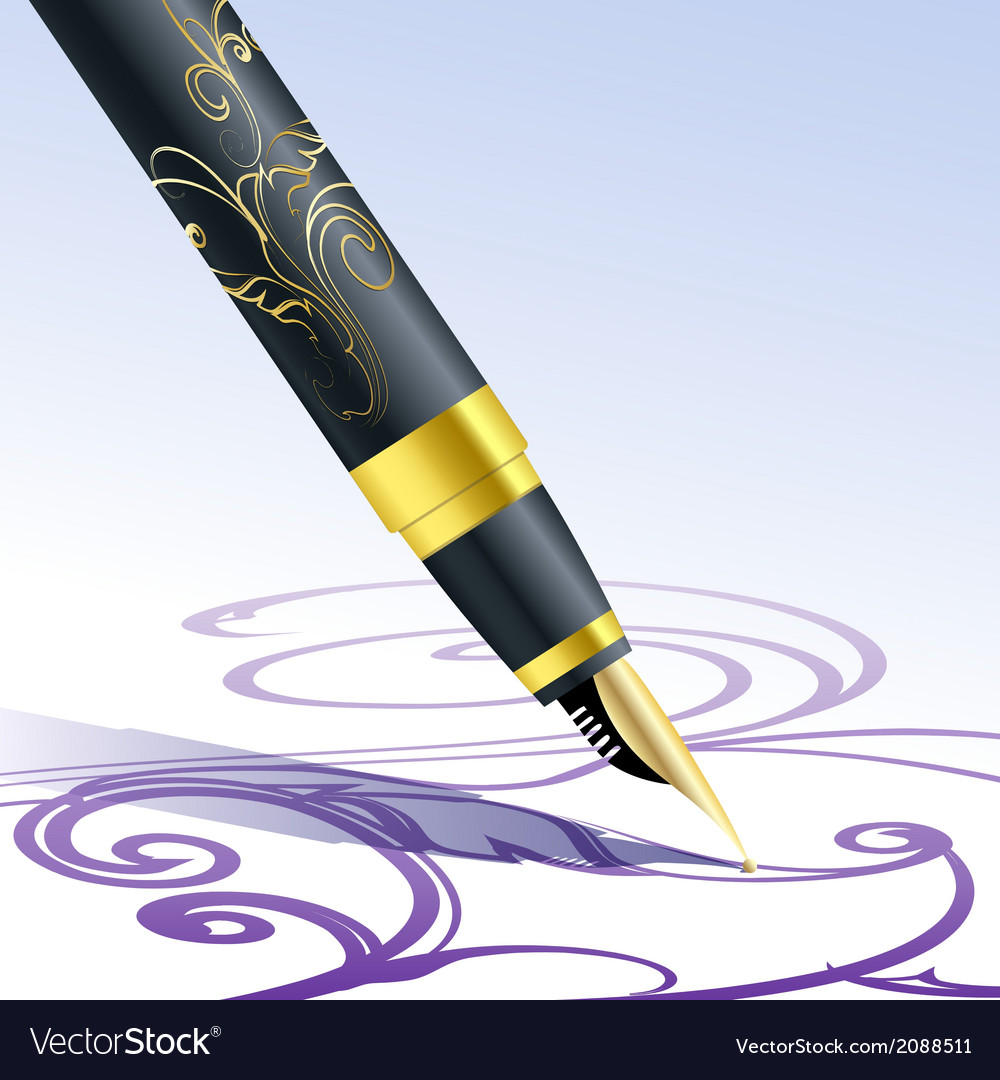 Handmade art vector | Price: 1 Credit (USD $1)