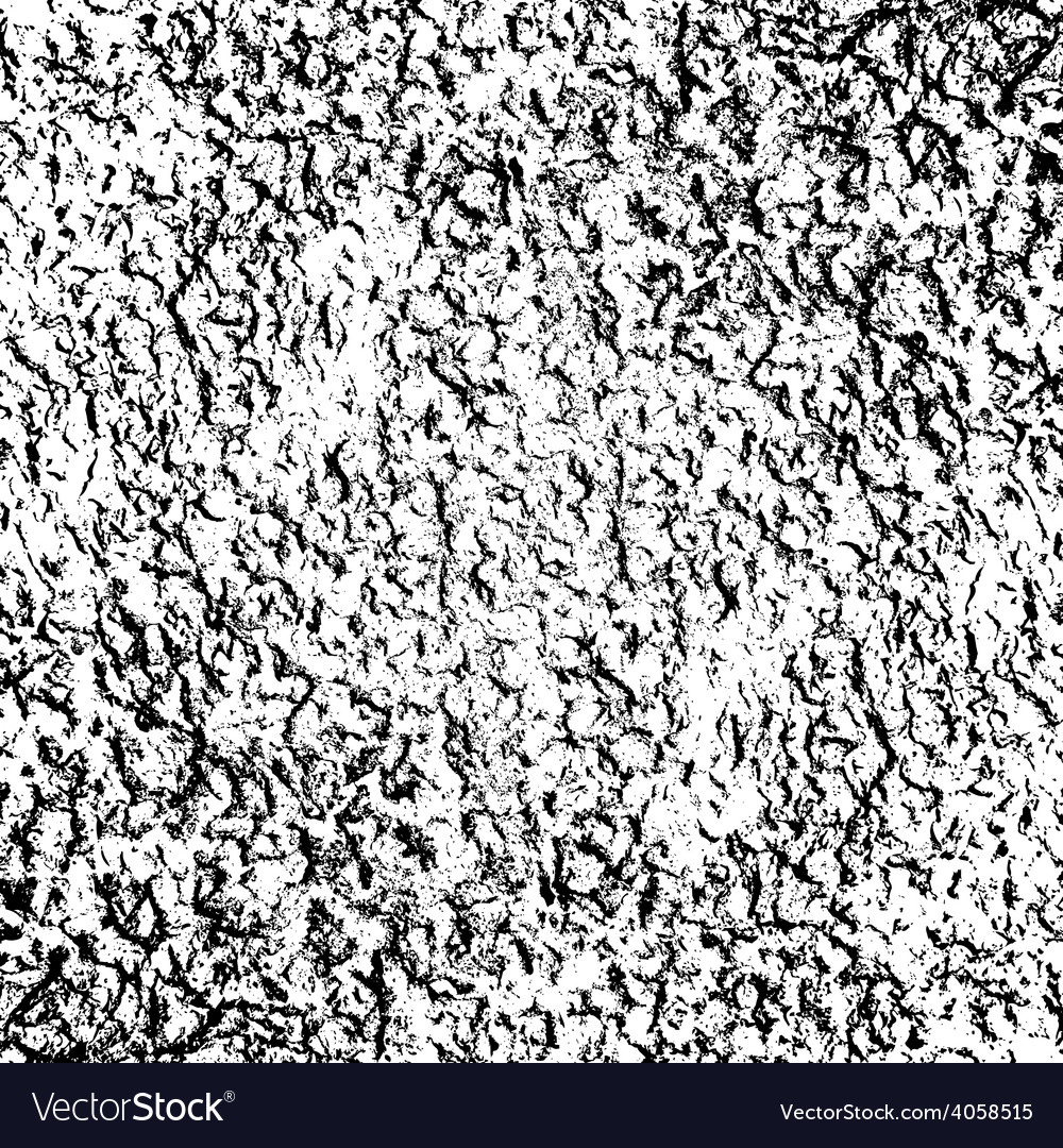 Overlay messy texture vector   Price: 1 Credit (USD $1)