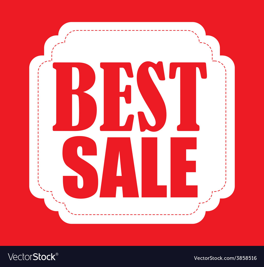 Commercial tag vector   Price: 1 Credit (USD $1)