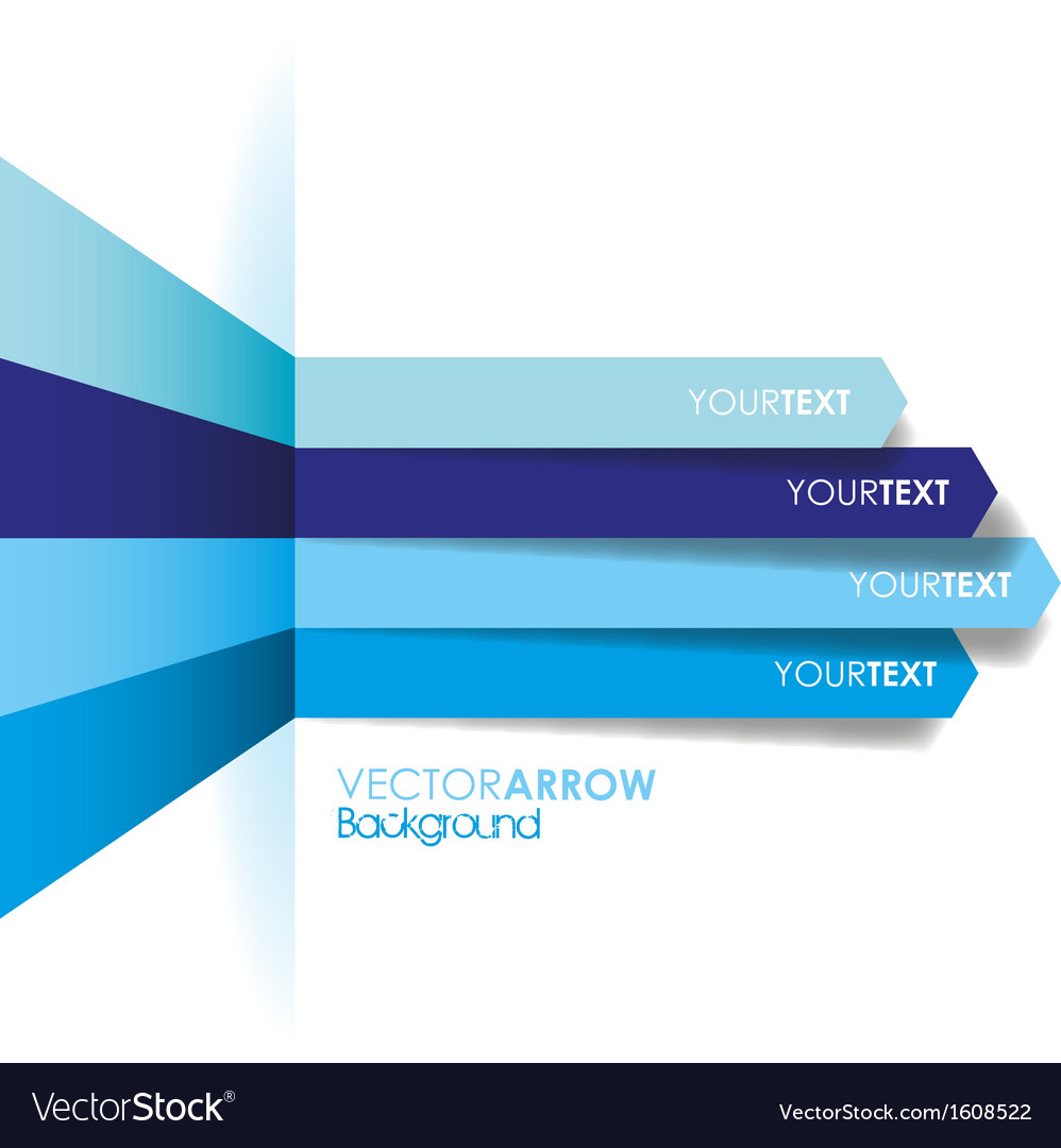 Blue line background vector | Price: 1 Credit (USD $1)