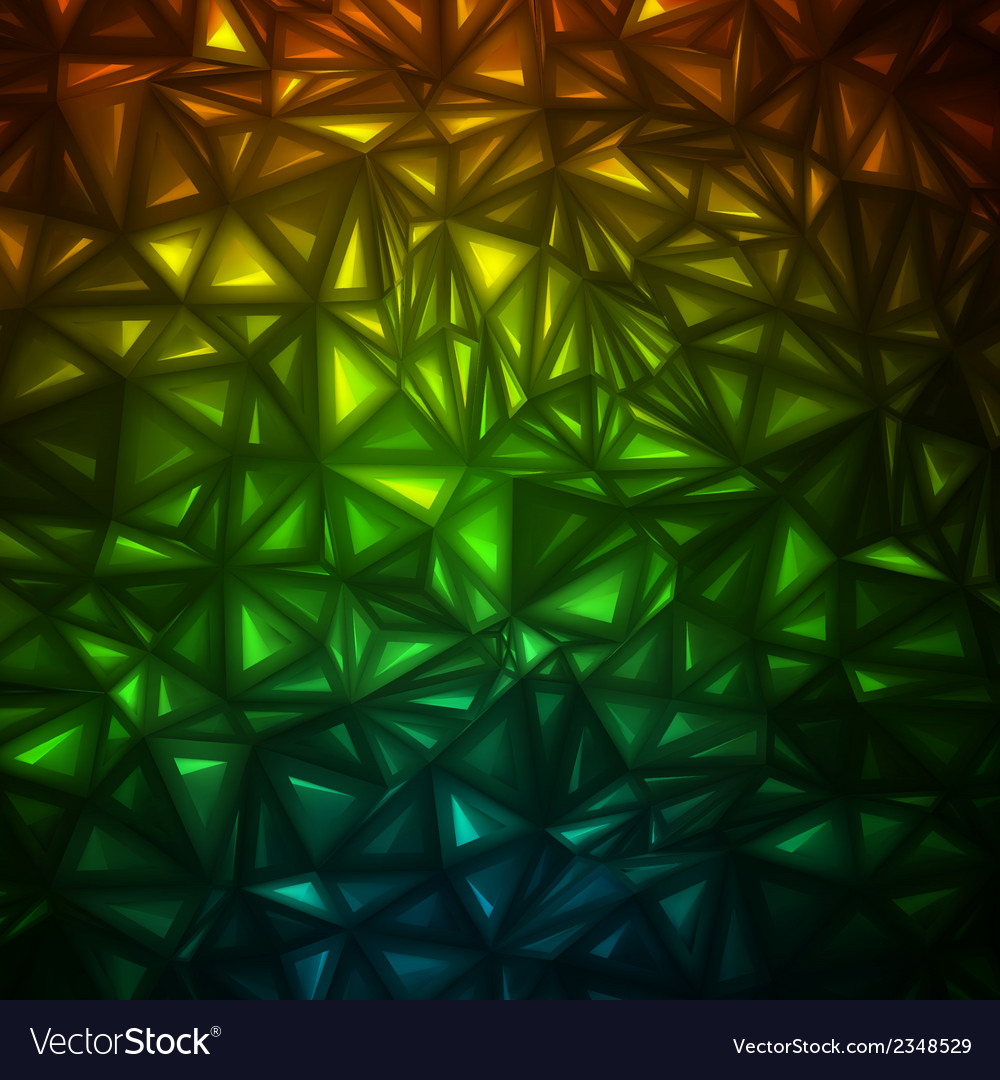 Beautiful shine color abstract eps 8 vector | Price: 1 Credit (USD $1)