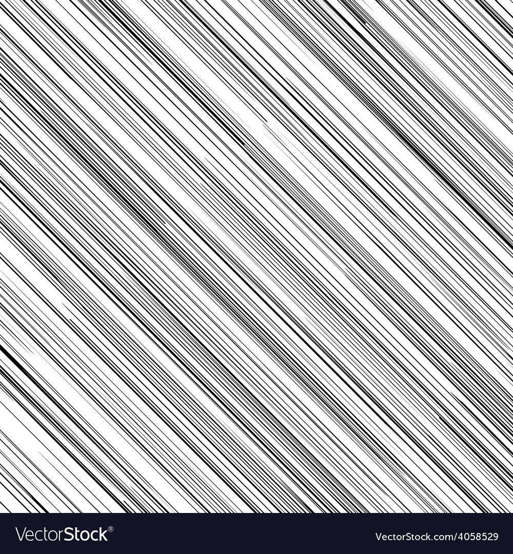 Diagonal striped texture vector | Price: 1 Credit (USD $1)