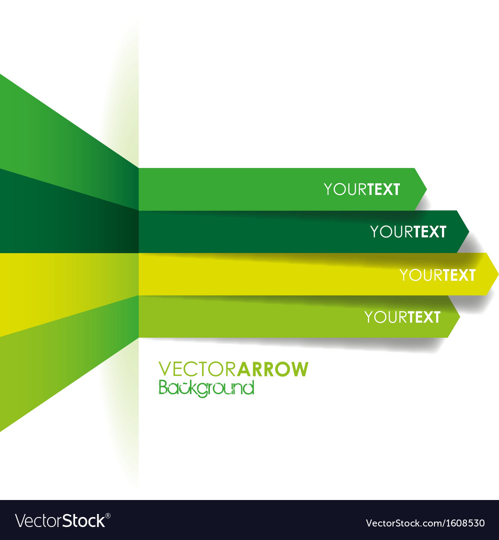 Green line background vector | Price: 1 Credit (USD $1)