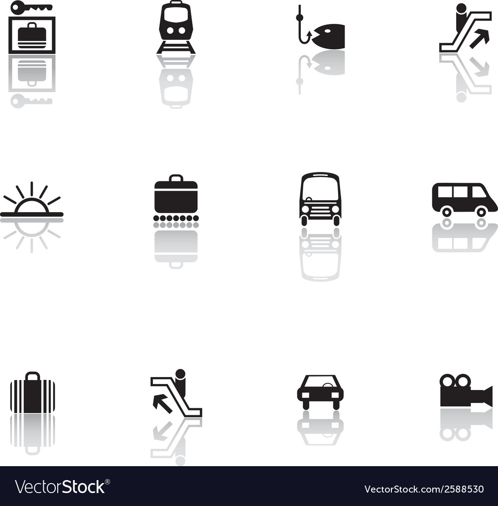 Lan-01-111-050214 vector | Price: 1 Credit (USD $1)