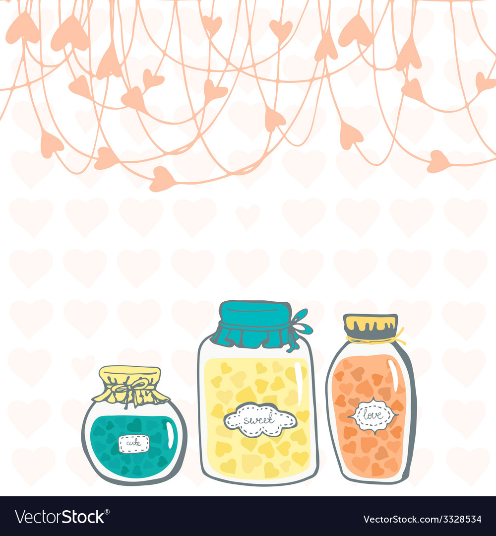 Jars40 vector   Price: 1 Credit (USD $1)