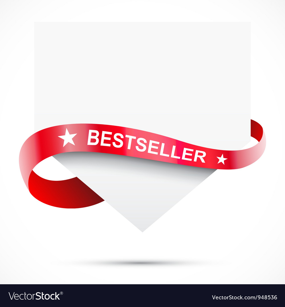 Realistic sale tag vector | Price: 1 Credit (USD $1)