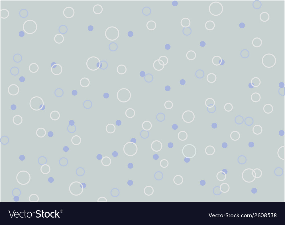 Sponge texture vector | Price: 1 Credit (USD $1)