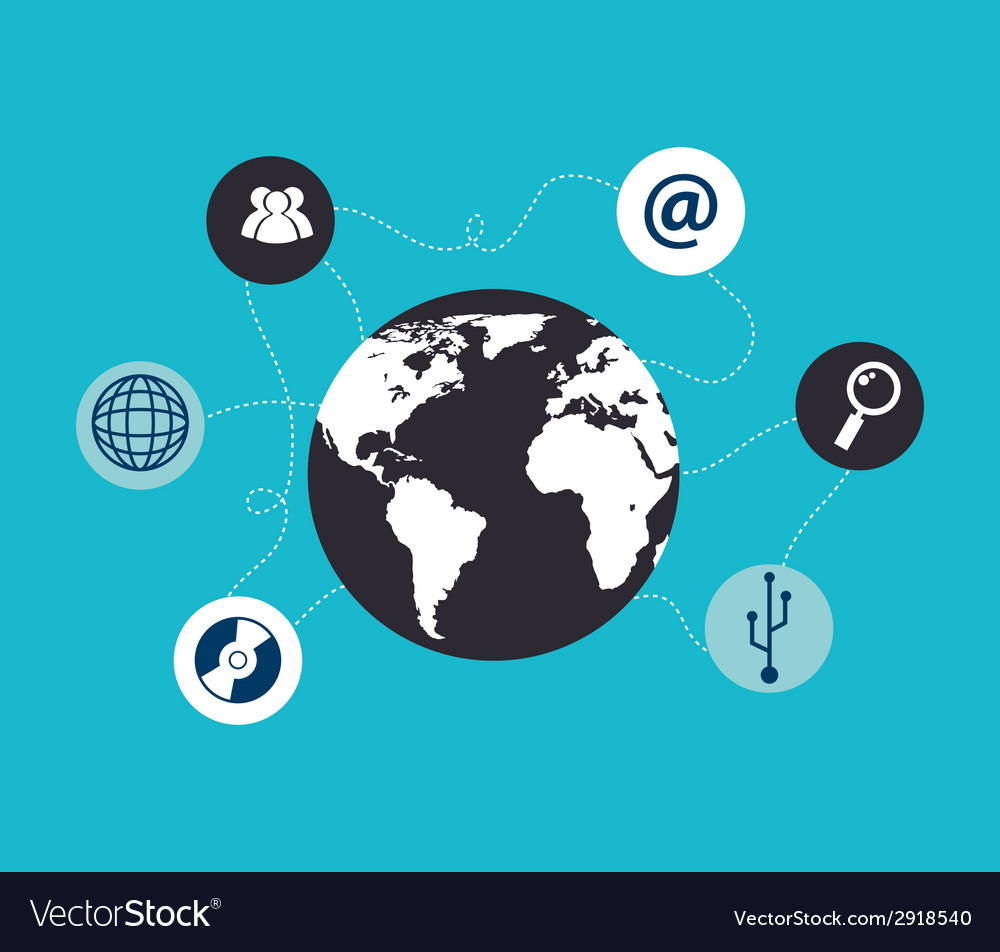 2014 08 21 063 studio sm vector | Price: 1 Credit (USD $1)