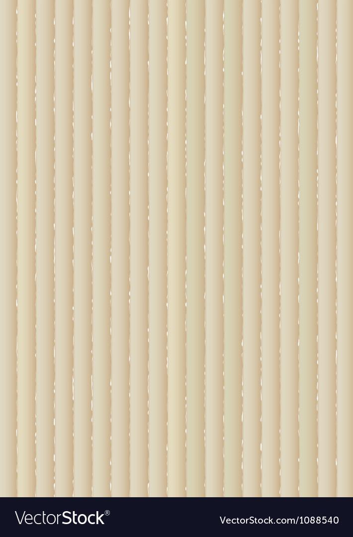 Cardboard background vector   Price: 1 Credit (USD $1)