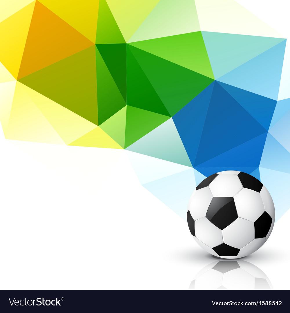 Football championship design vector   Price: 1 Credit (USD $1)