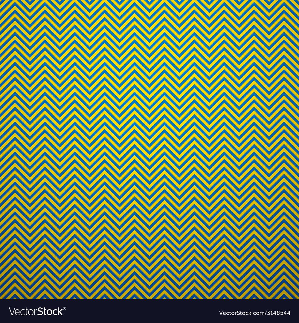 Ukrainian geometric seamless pattern set for vector | Price: 1 Credit (USD $1)