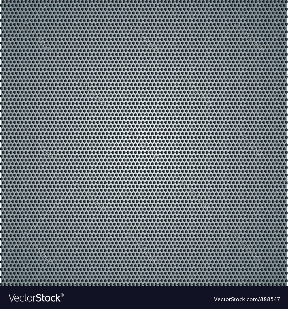 Grey carbon vector | Price: 3 Credit (USD $3)