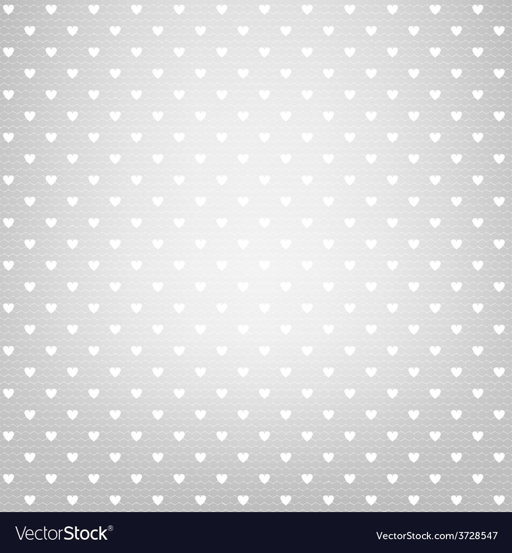 Net pattern vector | Price: 1 Credit (USD $1)