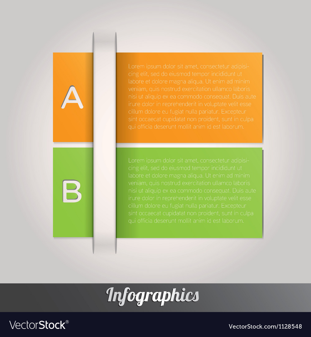 Speech templates for text vector   Price: 1 Credit (USD $1)
