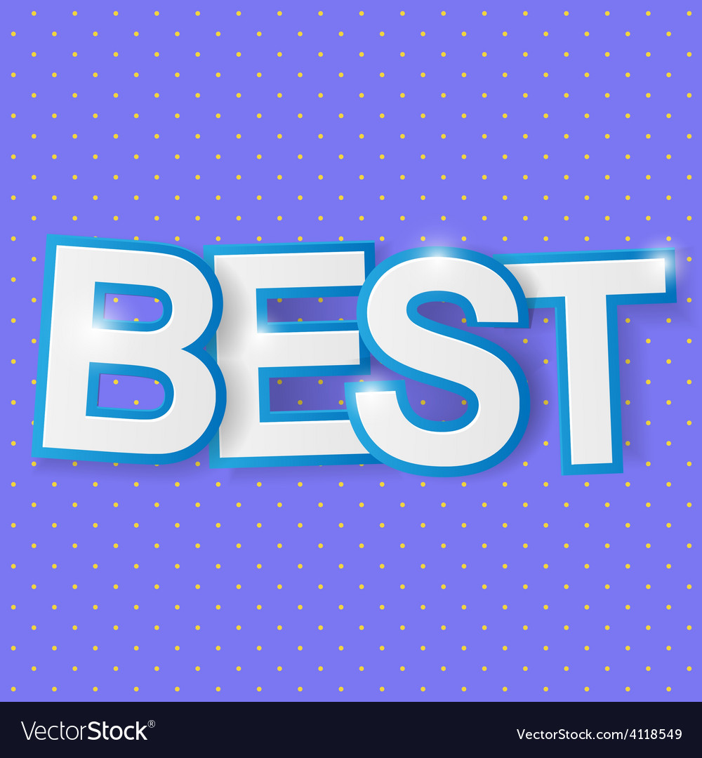 Best background vector | Price: 1 Credit (USD $1)