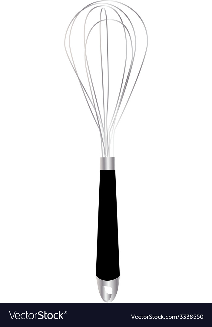Egg beater vector | Price: 1 Credit (USD $1)