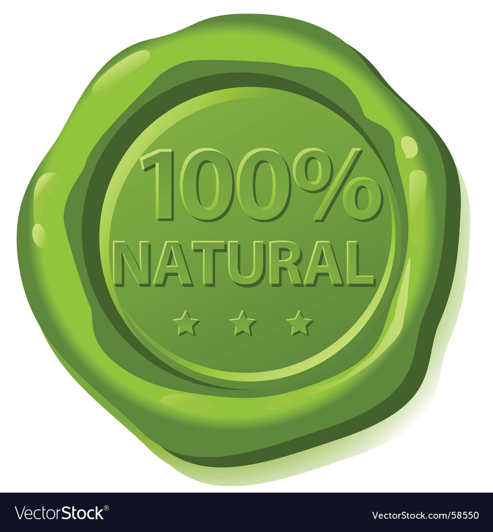 Seal natural vector | Price: 1 Credit (USD $1)