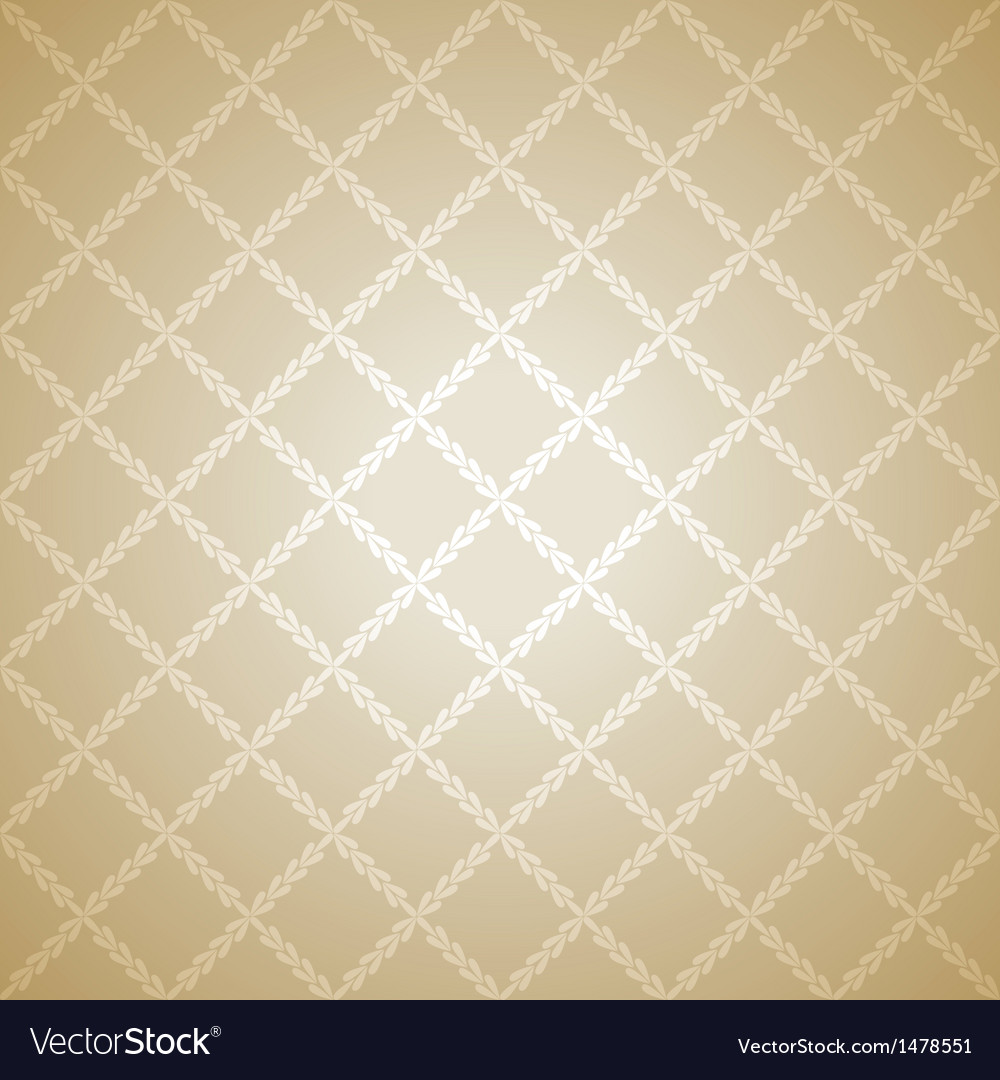 Beige cloth texture background vector | Price: 1 Credit (USD $1)