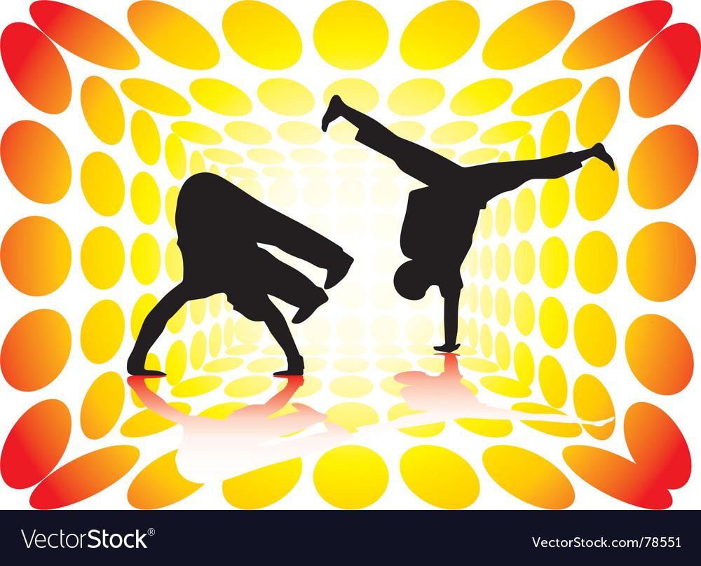 Dance vector   Price: 1 Credit (USD $1)