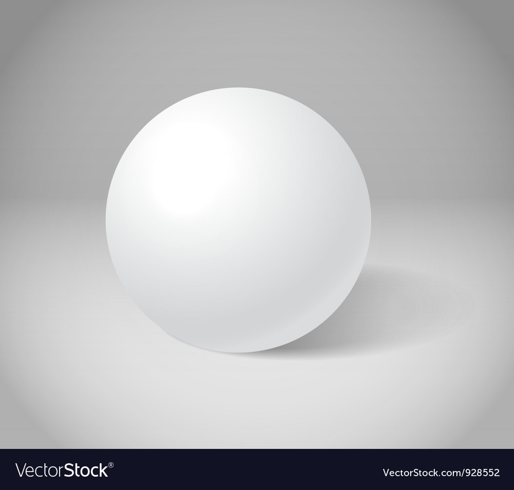 Sphere vector | Price: 1 Credit (USD $1)