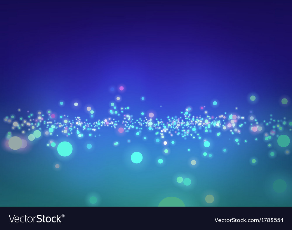 Abstract blurry background vector | Price: 1 Credit (USD $1)