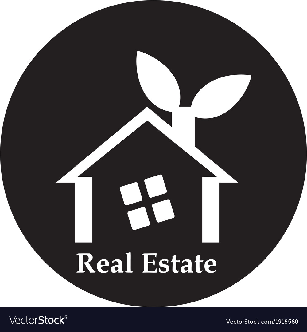 Modern real estate buildings design vector   Price: 1 Credit (USD $1)