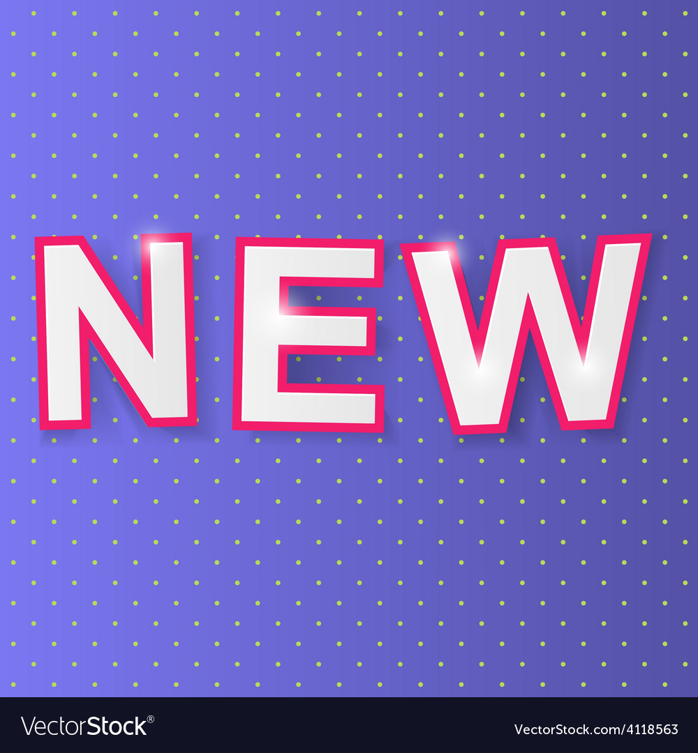 New background vector | Price: 1 Credit (USD $1)
