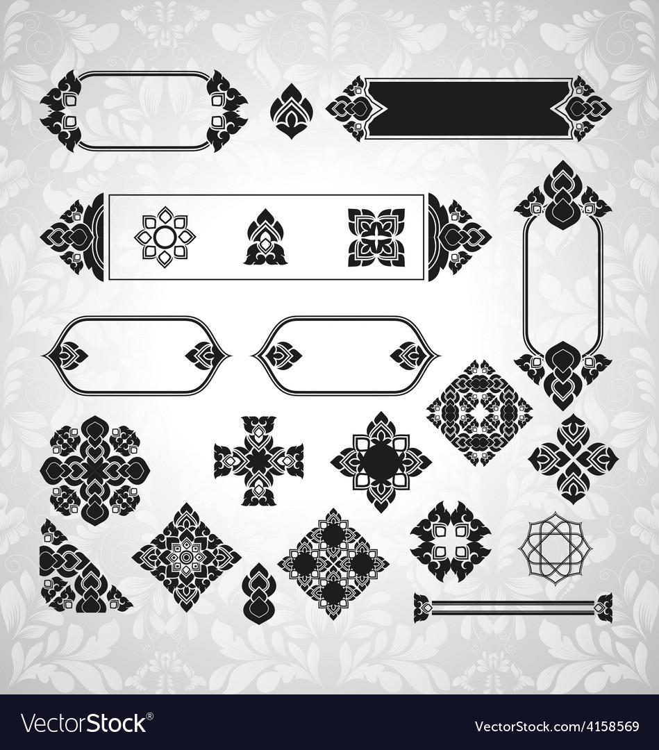 Element vector | Price: 1 Credit (USD $1)