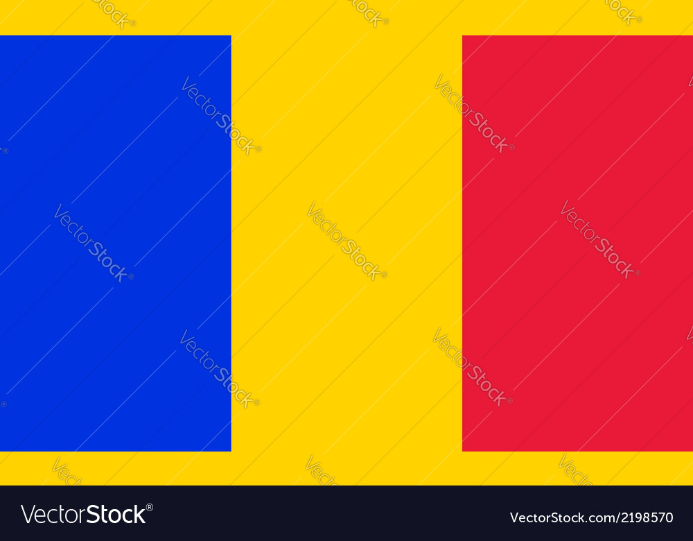 Andorra moldova chad vector   Price: 1 Credit (USD $1)