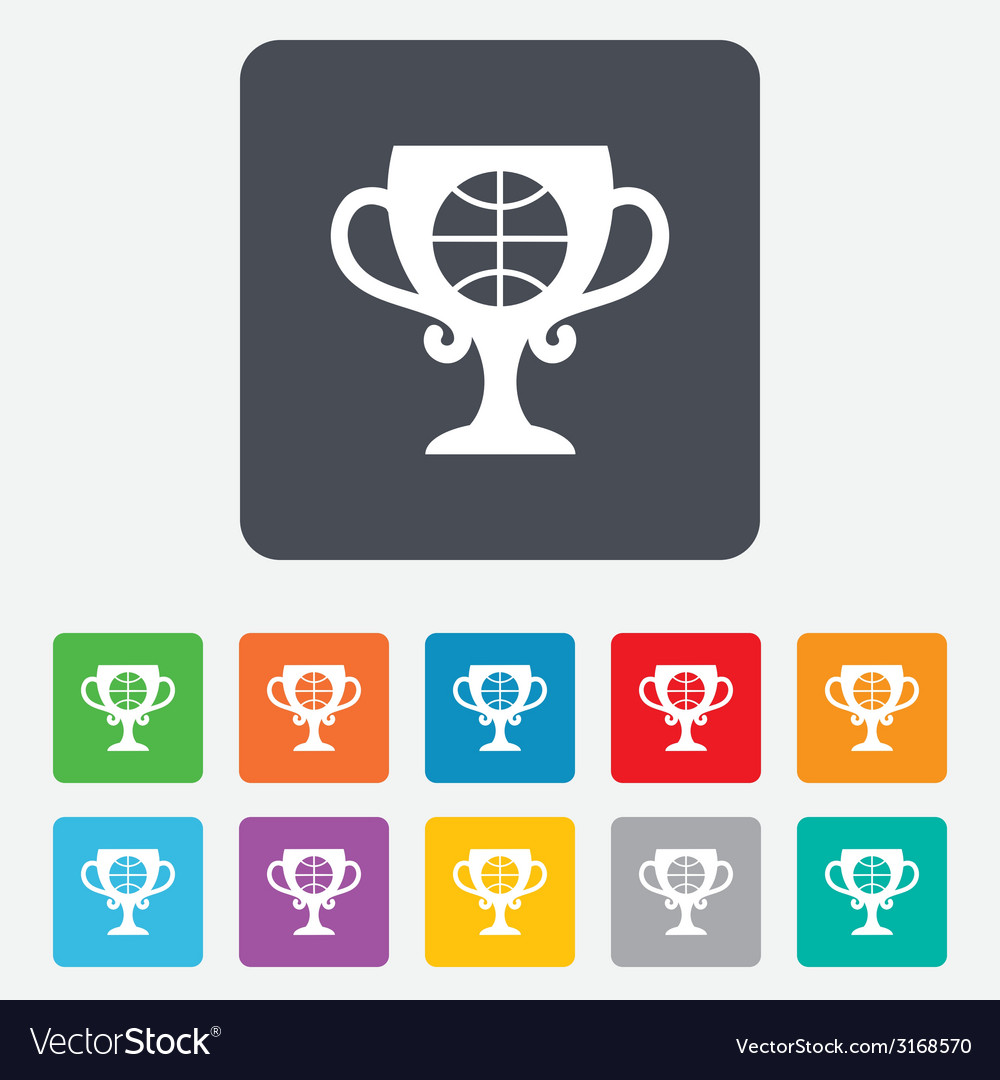 Basketball sign icon sport symbol vector   Price: 1 Credit (USD $1)