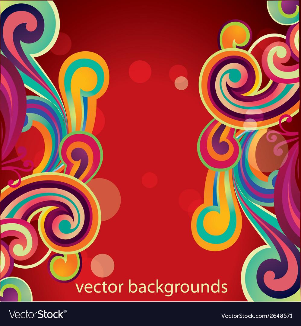 Lar-01-021-251113 vector | Price: 1 Credit (USD $1)
