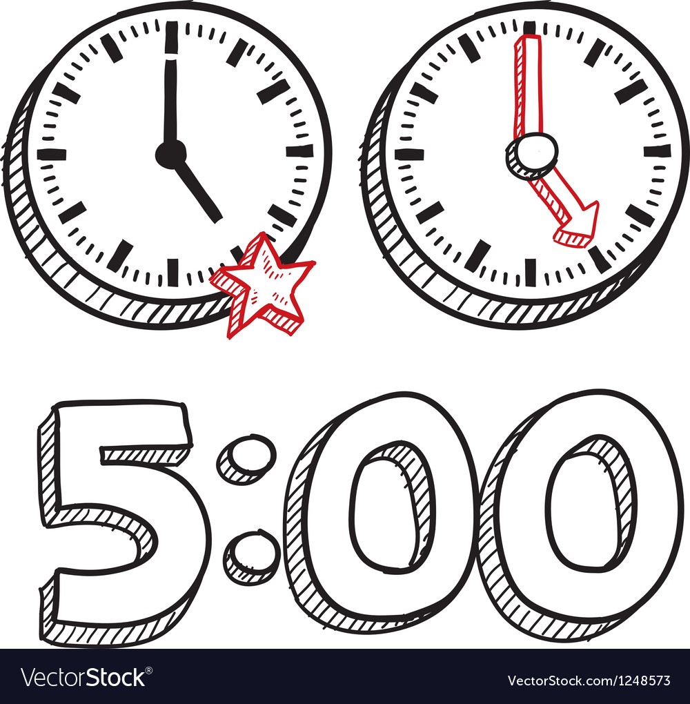 500 vector | Price: 1 Credit (USD $1)