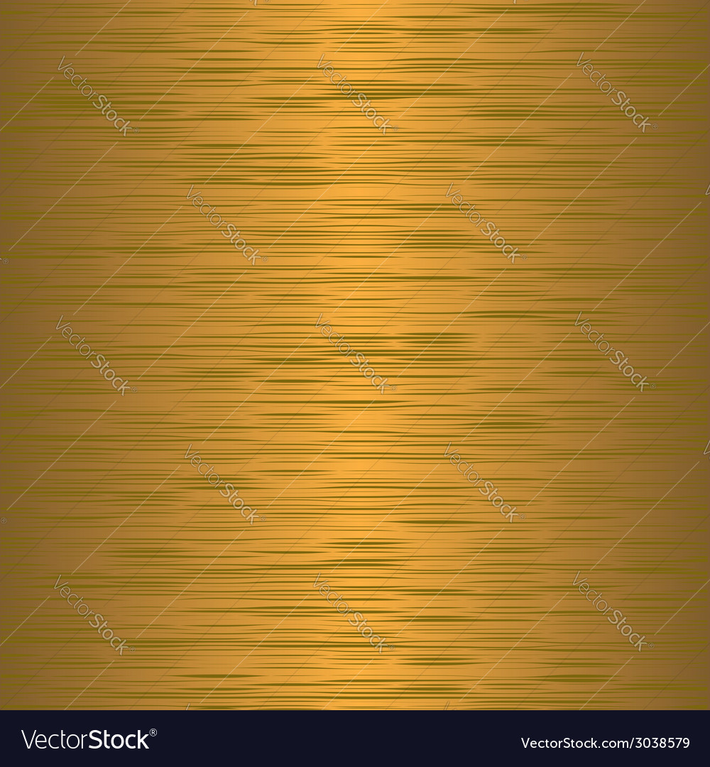 Abstract gold background vector | Price: 1 Credit (USD $1)