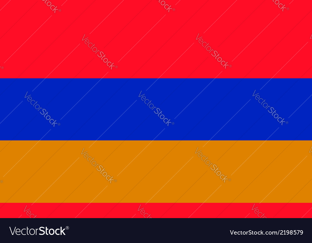Armenia vector | Price: 1 Credit (USD $1)