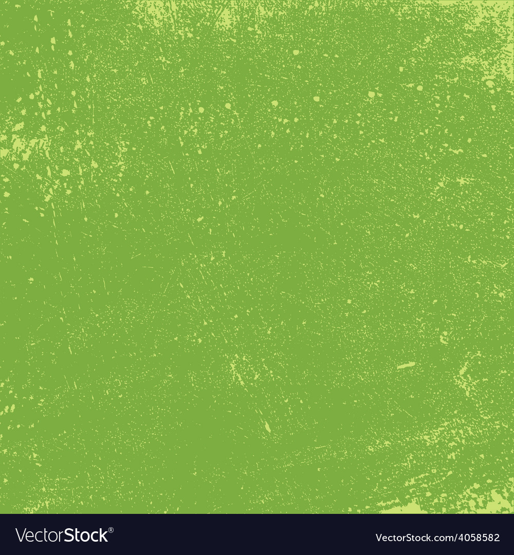 Green ligth background vector | Price: 1 Credit (USD $1)