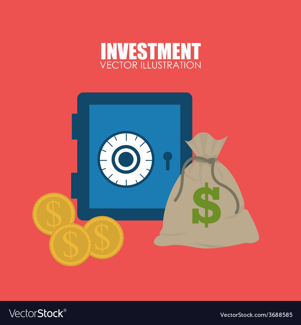 Design vector   Price: 1 Credit (USD $1)