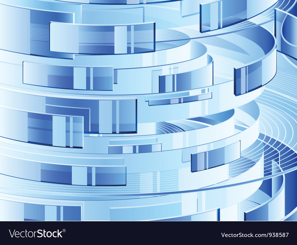 Abstract background vector   Price: 3 Credit (USD $3)