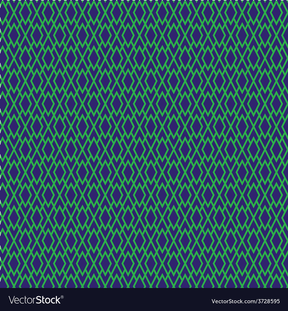 Navy green pattern vector | Price: 1 Credit (USD $1)