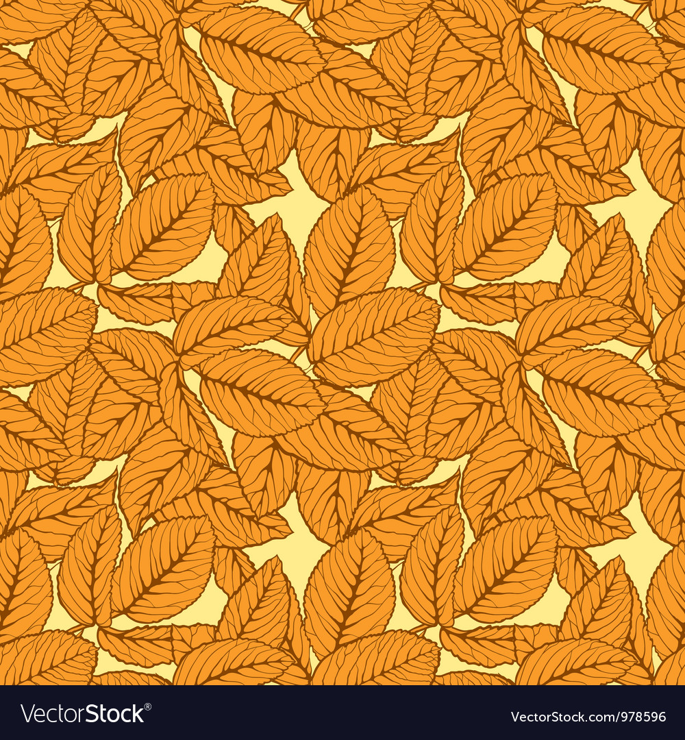 Orangetastevs vector | Price: 1 Credit (USD $1)