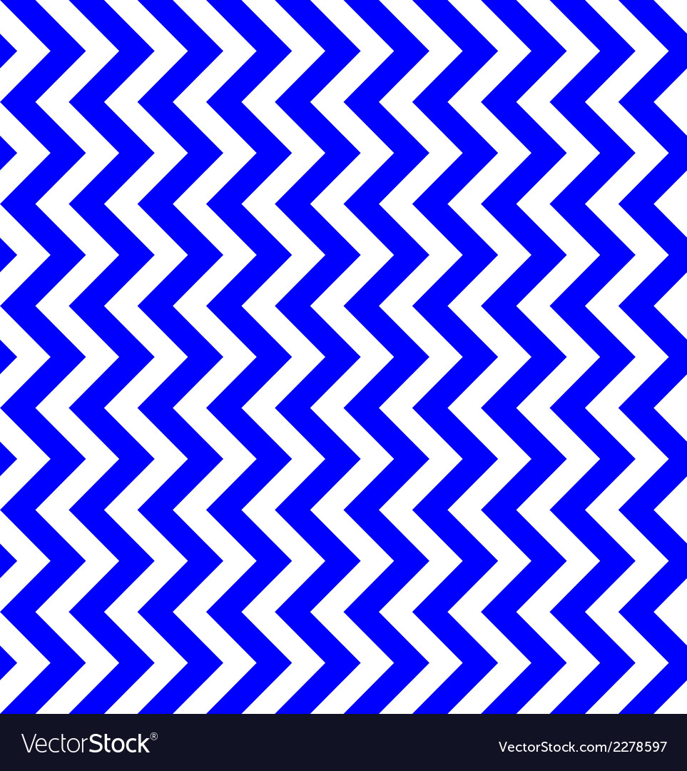 Chevron zigzag seamless texture vector | Price: 1 Credit (USD $1)