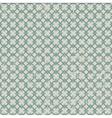 Retro classic design pattern background vector