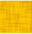 Abstract art artistic artwork backdrop background vector