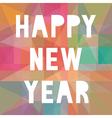 Happy new year 2014 card25 vector