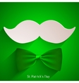 St patricks day background eps 10 vector