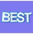 Best background vector
